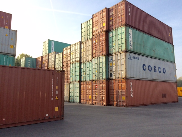 containerstorage2